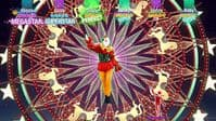 Just Dance 2021 Xbox One Game   Gamereload